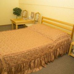 Гостиница Zagorodniy в Новосибирске отзывы, цены и фото номеров - забронировать гостиницу Zagorodniy онлайн Новосибирск детские мероприятия фото 2