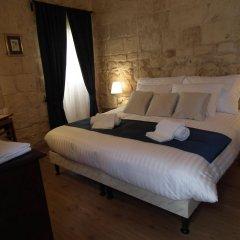 Отель Loggia Mariposa комната для гостей фото 3