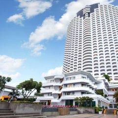 Отель D Varee Jomtien Beach Таиланд, Паттайя - 5 отзывов об отеле, цены и фото номеров - забронировать отель D Varee Jomtien Beach онлайн фото 5