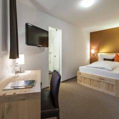 Отель Donatz Швейцария, Самедан - отзывы, цены и фото номеров - забронировать отель Donatz онлайн в номере