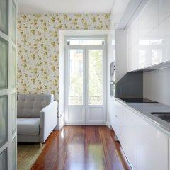 Отель Hamar Apartment by FeelFree Rentals Испания, Сан-Себастьян - отзывы, цены и фото номеров - забронировать отель Hamar Apartment by FeelFree Rentals онлайн в номере