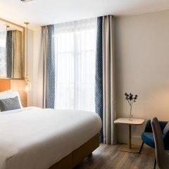 Отель Renaissance Paris Vendome Hotel Франция, Париж - отзывы, цены и фото номеров - забронировать отель Renaissance Paris Vendome Hotel онлайн фото 6
