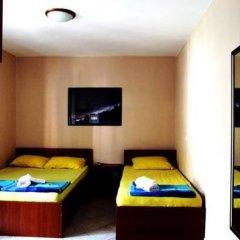 Отель Maša Черногория, Будва - отзывы, цены и фото номеров - забронировать отель Maša онлайн фото 16
