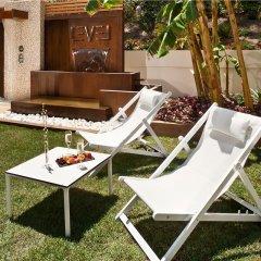 Отель Melia Costa del Sol фото 9