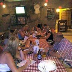 Club Sunset Apart Турция, Мармарис - 2 отзыва об отеле, цены и фото номеров - забронировать отель Club Sunset Apart онлайн питание фото 2