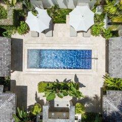 Отель Coral Reef Club фото 10