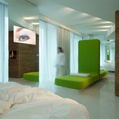 i-Suite Hotel сауна фото 2
