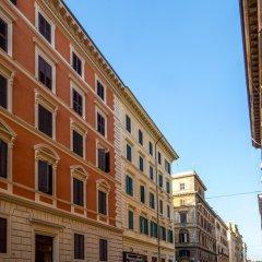 Отель XX Settembre Рим фото 3