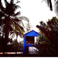 Отель Pop Beach Club фото 2