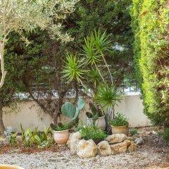 Отель Villa Crystal Sea Кипр, Протарас - отзывы, цены и фото номеров - забронировать отель Villa Crystal Sea онлайн фото 6