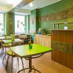 РА Отель на Тамбовской 11 питание фото 3