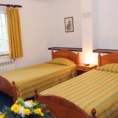 Отель Quinta Santo Antonio Da Serra Машику комната для гостей фото 4