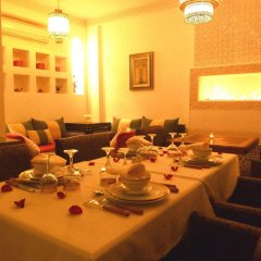 Отель Riad Viva
