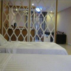 Hai Son Hotel комната для гостей фото 2