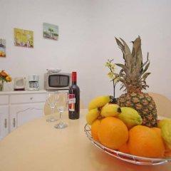 Апартаменты Apartment Dalibor в номере фото 2
