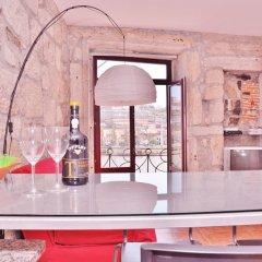 Апартаменты Douro Apartments - Rivertop гостиничный бар