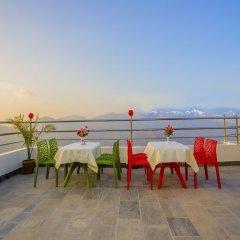 Отель OYO 265 Hotel Black Stone Непал, Катманду - отзывы, цены и фото номеров - забронировать отель OYO 265 Hotel Black Stone онлайн пляж