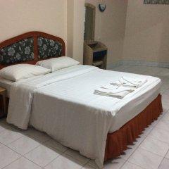 Отель Baan Boa Guest House Патонг комната для гостей фото 4