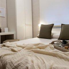 Отель B&B Blanc Италия, Монтезильвано - отзывы, цены и фото номеров - забронировать отель B&B Blanc онлайн в номере фото 2