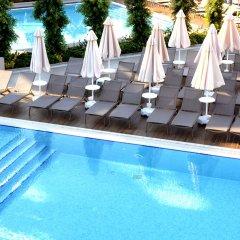 Отель Riolavitas Resort & Spa - All Inclusive бассейн фото 2