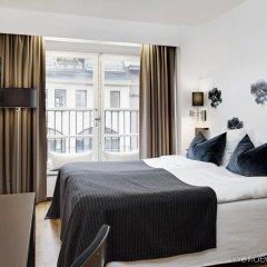 Hotel Scandic Kungsgatan Стокгольм комната для гостей фото 5