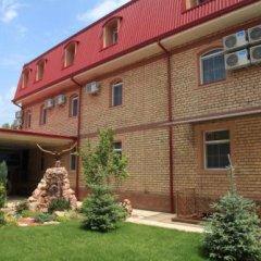 Отель Гранд Атлас Узбекистан, Ташкент - отзывы, цены и фото номеров - забронировать отель Гранд Атлас онлайн фото 4