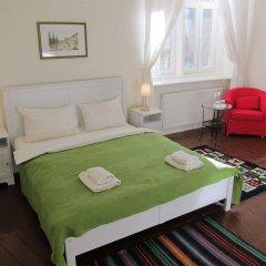 Гостиница На Площади комната для гостей фото 3
