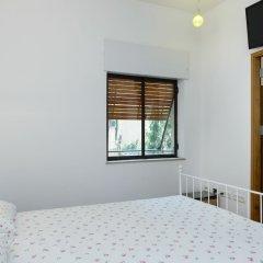 Diz 3 By TLV2rent Израиль, Тель-Авив - отзывы, цены и фото номеров - забронировать отель Diz 3 By TLV2rent онлайн комната для гостей фото 3