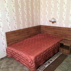 Отель Fanti Hotel Болгария, Видин - отзывы, цены и фото номеров - забронировать отель Fanti Hotel онлайн фото 3