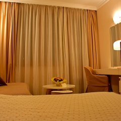 Hotel Geneva фото 5