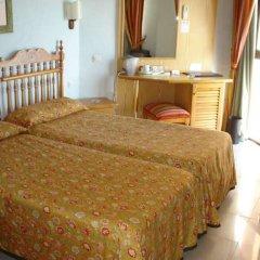 Hotel Angela комната для гостей фото 5
