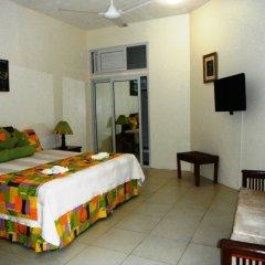 Отель Rondel Village комната для гостей фото 4