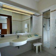 Grand Hotel Elite ванная фото 3