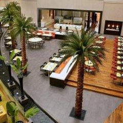 Отель Centro Sharjah ОАЭ, Шарджа - - забронировать отель Centro Sharjah, цены и фото номеров интерьер отеля фото 3