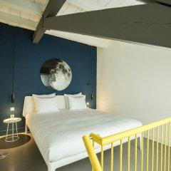 Отель Conscious Hotel Westerpark Нидерланды, Амстердам - отзывы, цены и фото номеров - забронировать отель Conscious Hotel Westerpark онлайн детские мероприятия