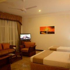 Отель Sole Luna Resort & Spa детские мероприятия