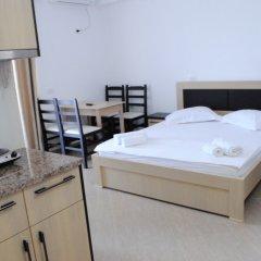 Отель Visi Apartments Албания, Ксамил - отзывы, цены и фото номеров - забронировать отель Visi Apartments онлайн в номере фото 2