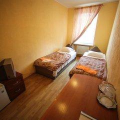 РА Отель на Тамбовской 11 спа фото 2