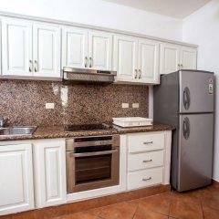 Отель El Dorado Bavaro Home Доминикана, Пунта Кана - отзывы, цены и фото номеров - забронировать отель El Dorado Bavaro Home онлайн в номере