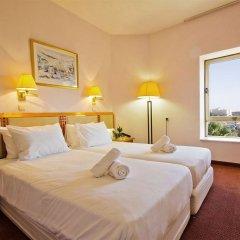 Отель Royal Wing Иерусалим комната для гостей фото 3