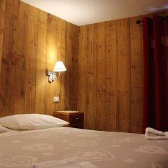 Отель Appartamento Villair Ла-Саль комната для гостей фото 4