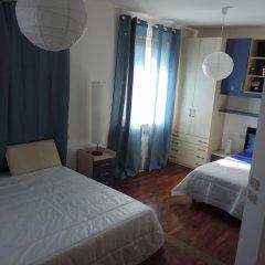 Отель B&B Villa Rea Кастельфидардо комната для гостей фото 5