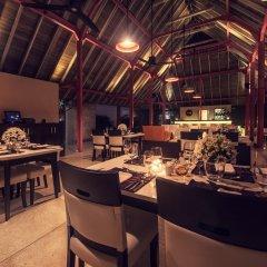 Отель Pledge 3 Шри-Ланка, Негомбо - отзывы, цены и фото номеров - забронировать отель Pledge 3 онлайн фото 3