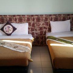 Отель BarFly Pattaya комната для гостей фото 3