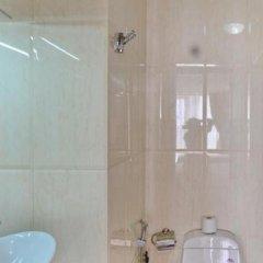 Отель Thang Long Nha Trang Вьетнам, Нячанг - 2 отзыва об отеле, цены и фото номеров - забронировать отель Thang Long Nha Trang онлайн ванная фото 2