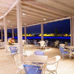 Отель The Kresten Royal Villas & Spa Греция, Родос - отзывы, цены и фото номеров - забронировать отель The Kresten Royal Villas & Spa онлайн бассейн фото 2