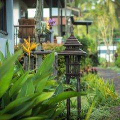 Отель Himaphan Boutique Resort Пхукет фото 11