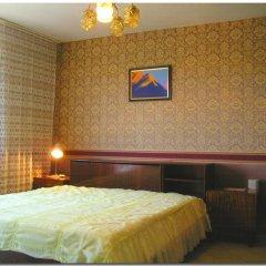 Отель Vila Dionis Балчик комната для гостей фото 2