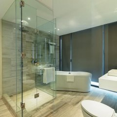 Отель Amena Residences & Suites ванная фото 2