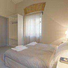 Отель Lerux Bed & Breakfast Агридженто комната для гостей фото 2